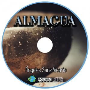CD ALMAGUA